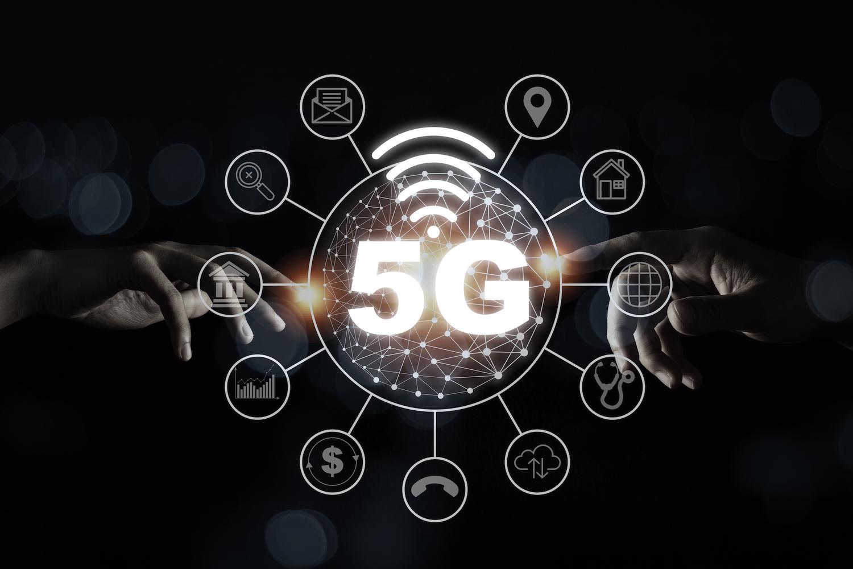 5G Industria 4.0