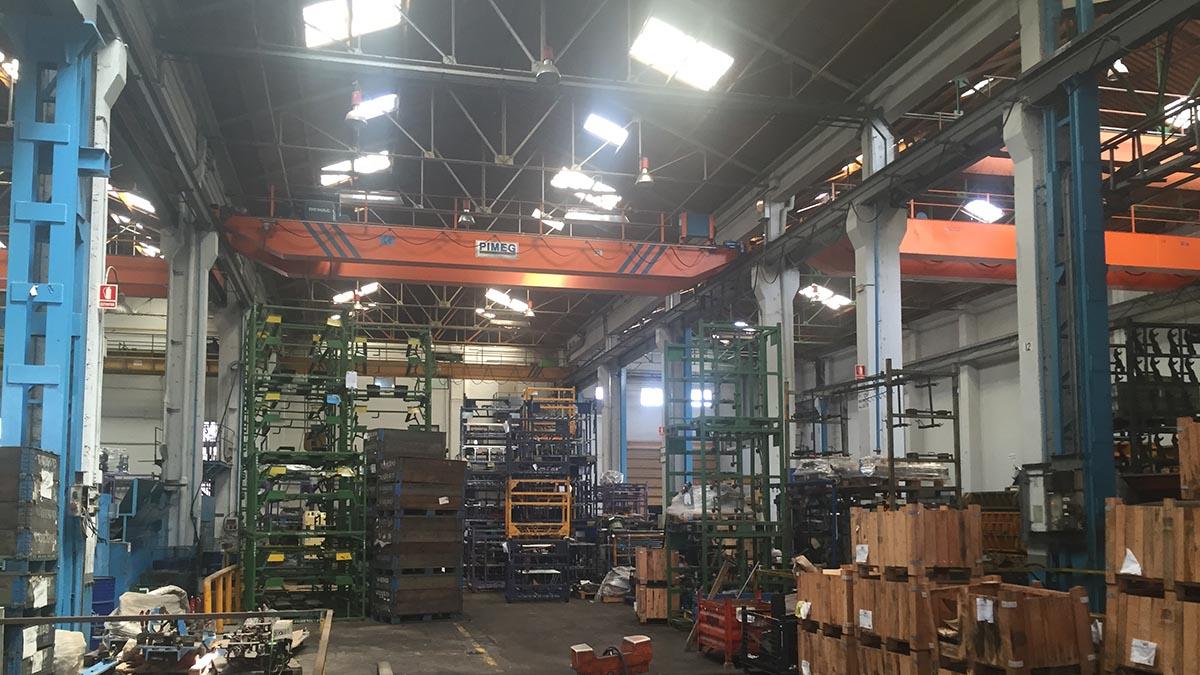 Proyecto. Licencia obras sabadell. Licencia actividades sabadell. Tecnología BIM. Lean Manufacturing. Lean Construction