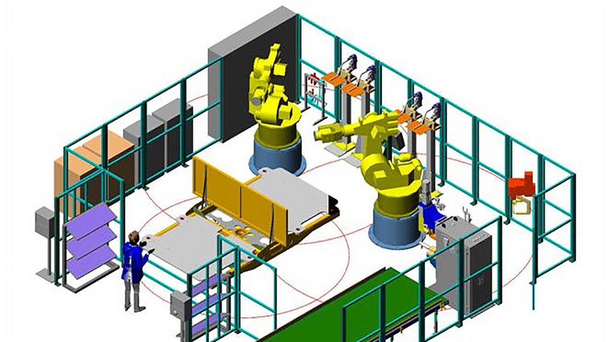 Outsourcing ingenieria. Project manager. Automoción. Matrices china. Ingeniero soporte. Jefe de proyectos