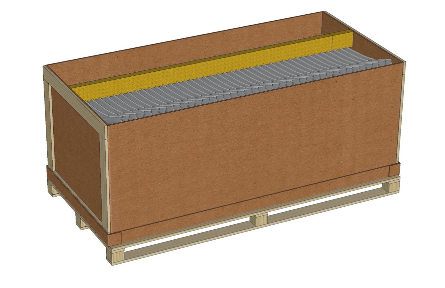 cajas de embalaje diseño 5