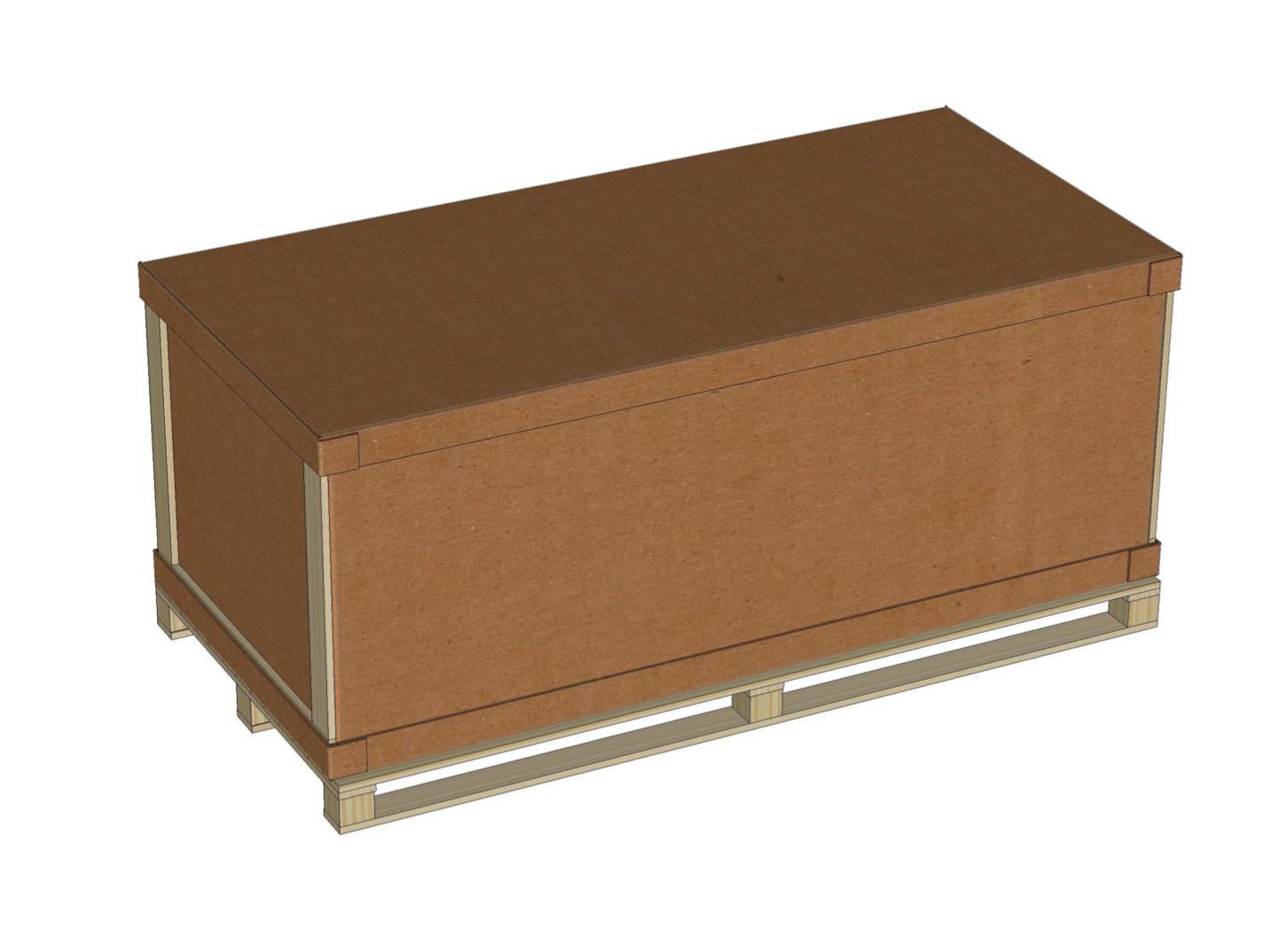 cajas de embalaje diseño 6