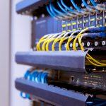 Ciberseguridad proteger tu empresa