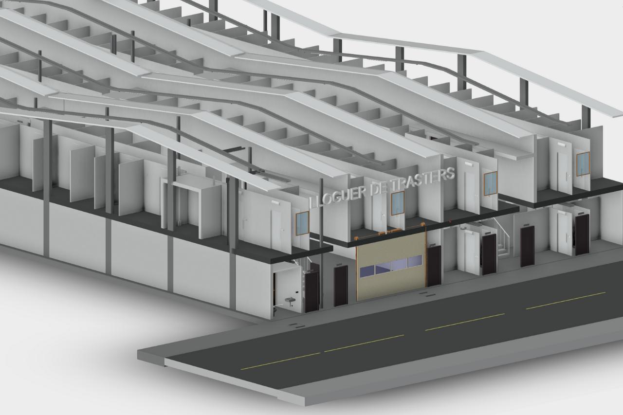construcción de trasteros lateral 1