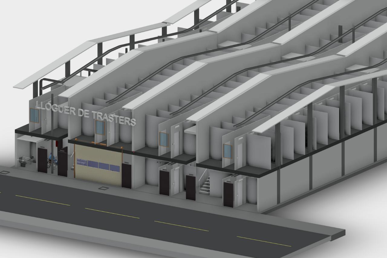 construcción de trasteros lateral 2