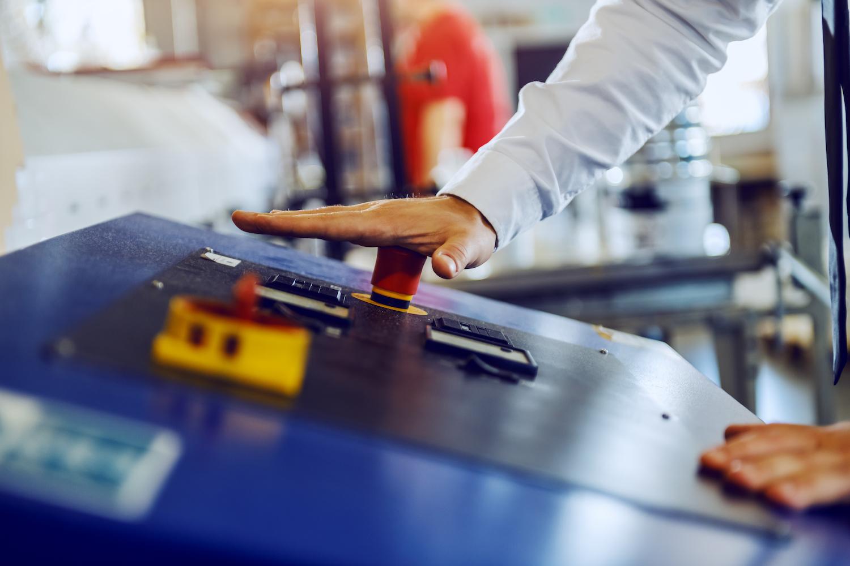 Costes del mantenimiento correctivo y preventivo