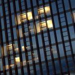 eficiencia energética en las empresas