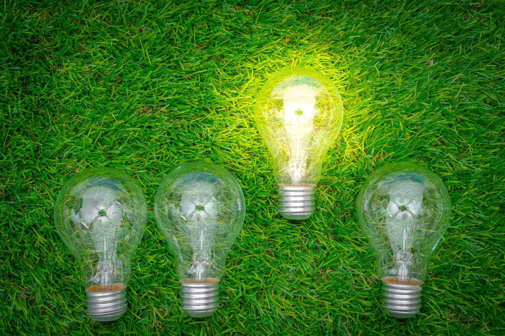 eficiencia energética Código técnico de la edificación CTE