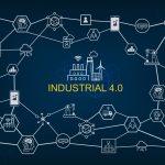 industria 4.0 gemelo digital