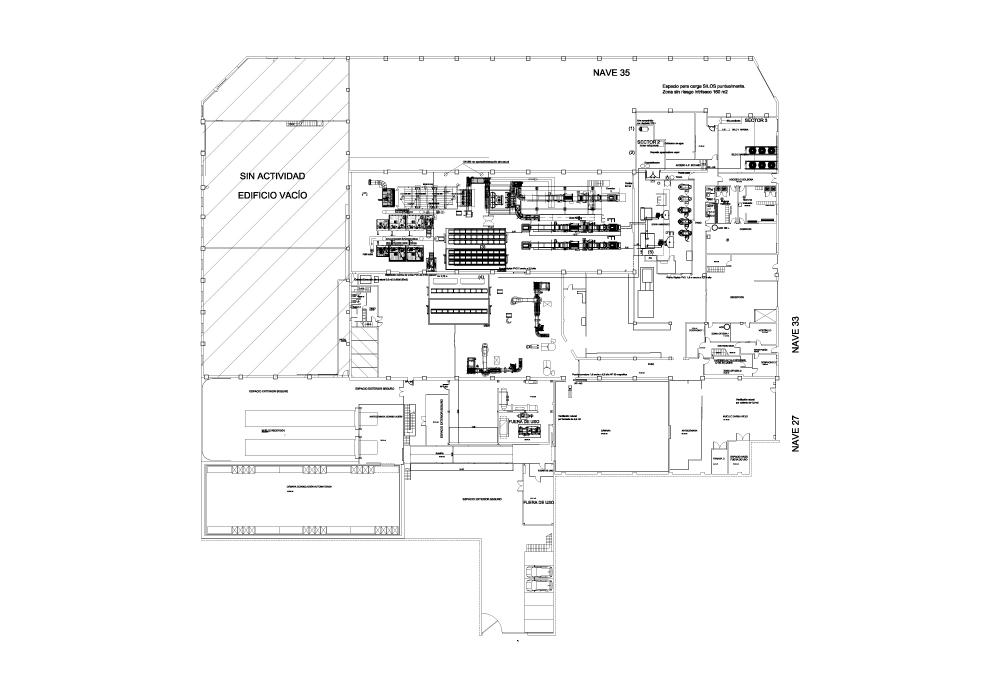 Layout 3 Ingeniería de operaciones