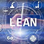 lean manufacturing portada