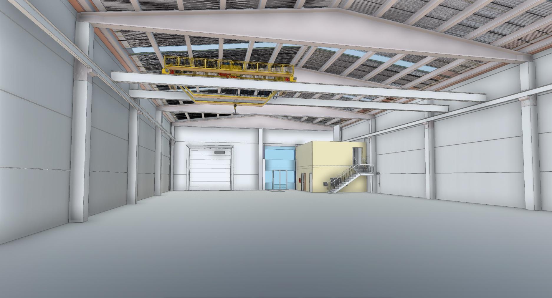 nave chorreados rubi interior 2