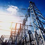 Nuevas tarifas de luz industria 2021