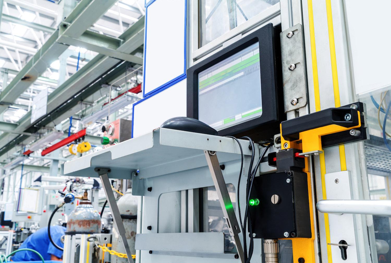 Retos y objetivos de la Industria 4.0