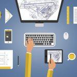 5 beneficios de contratar un servicio integral