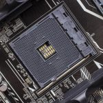 Sistemas Embebidos o Embedded Systems